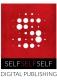 SelfSelfSelf-logo-LARGE